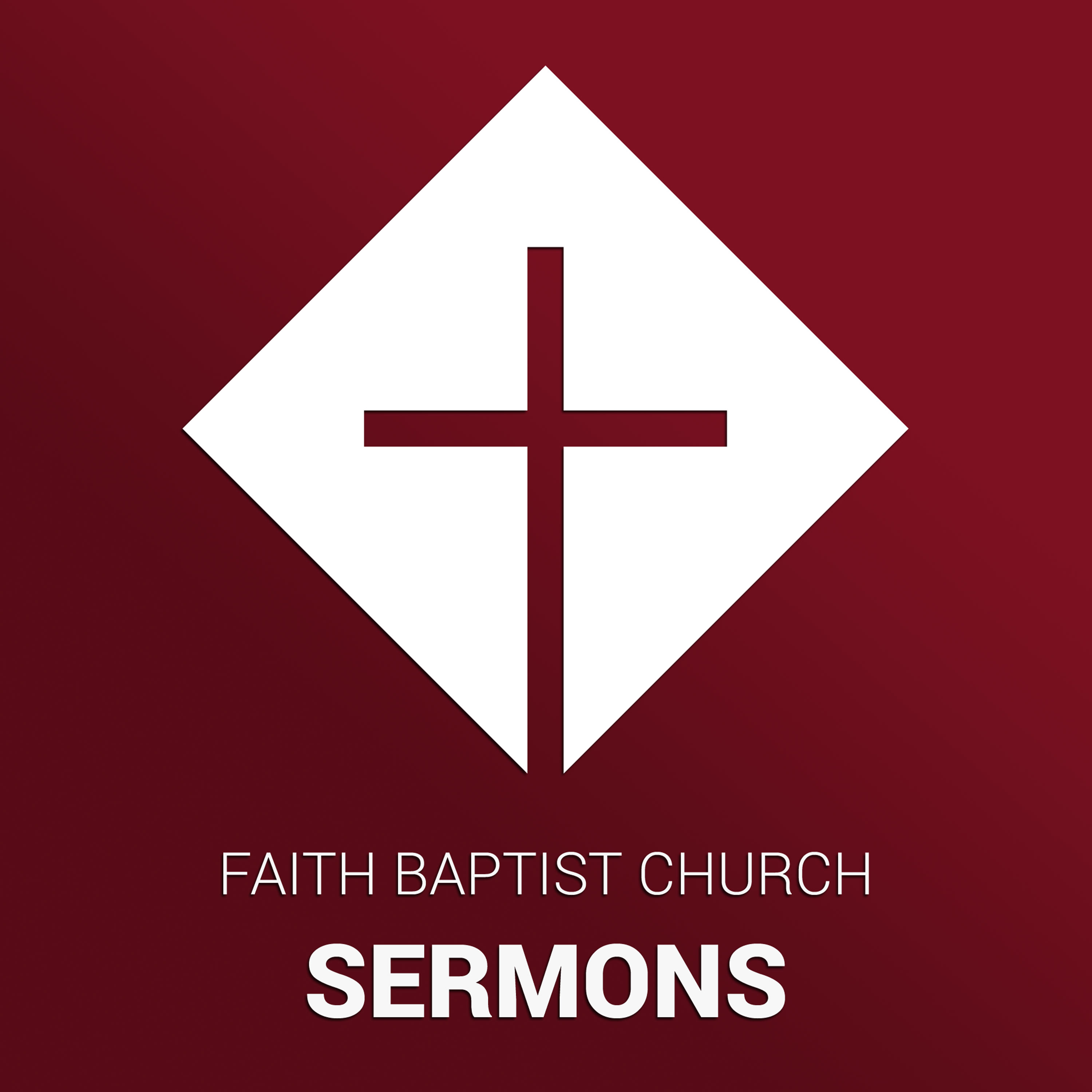 baptist religion Baptist baptists are christians that subscribe to a theology and belong to a church that, among other things, is committed to believer's baptism (opposed to infant baptism) and, with.